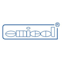 EMICOL