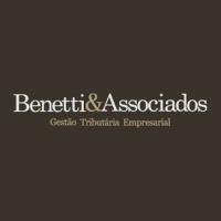 Benetti e Associados