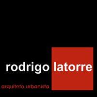 Rodrigo Latorre