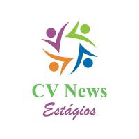 CV News Estágios