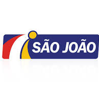 Auto Onibus São João