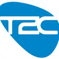 T2C Consultoria