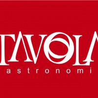 Tavola Gastronomia