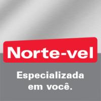 Norte Vel