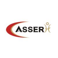 ASSERH Recursos Humanos