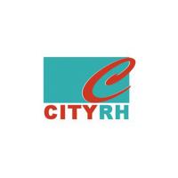CITYRH