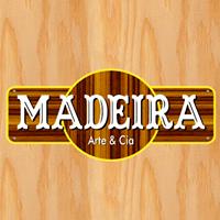Madeira Arte e Cia