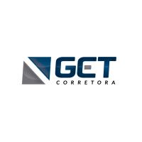 GET Corretora