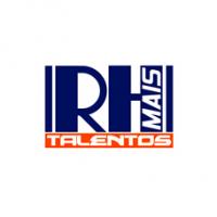 RH Mais Talentos