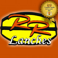 RR Lanches