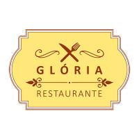 Glória Restaurante