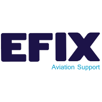 Efix Aviation