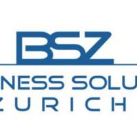 BSZ Business Solution Zurich