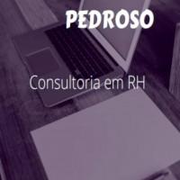 Pedroso Consultoria e Rh