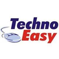 Technoeasy