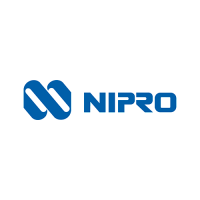 Nipro Medical Ltda.