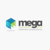 Mega Sistemas Corporativos