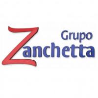 Zanchetta Alimentos