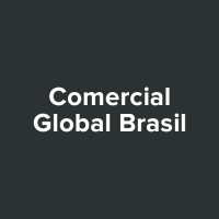 Comercial Global Brasil