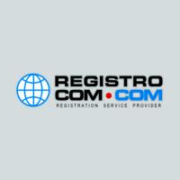 Registro Com. Com