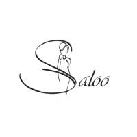 Saloo Boutique
