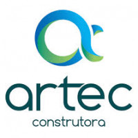 Construtora Artec S/A