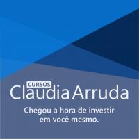 Grupo Claudia Arruda