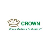 Crown Embalagens