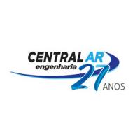 Central AR Engenharia