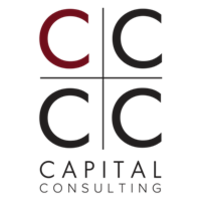 Capital Consulting Brasil Cobrança e Contact Center Ltda