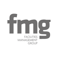 FMG - Facilities Management Group