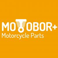 Motobor