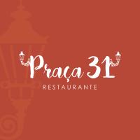 Praça 31 Restaurante