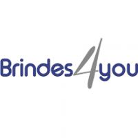 Brindes4you