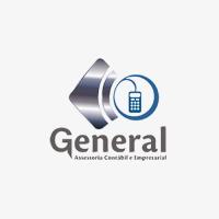 General Assessoria Contábil e Empresarial