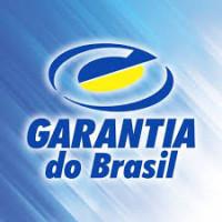 Autoescola Garantia do Brasil