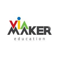 ViaMaker