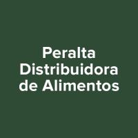 Peralta Distribuidora