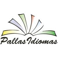 Pallas Idiomas