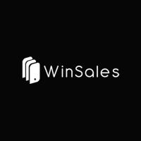 Winsales