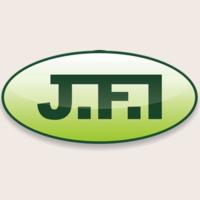 JFI Projetos de Silvicultura