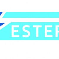 Esterimed Esterilização de Material Médico Hospitalar Ltda