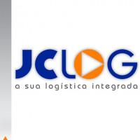Jclog Logistica Integrada