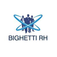 BIGHETTI RH
