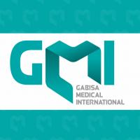 Gabisa Medical