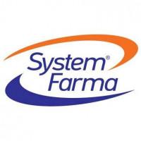 System Farma
