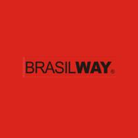 BRASIL WAY LOGISTICA