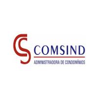 COMSIND CIA DO SINDICO LTDA.