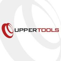 Uppertools Tecnologia da Informação