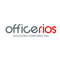 Officerios